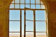 f91215-desert-vieuw