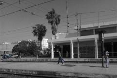 stationrabat